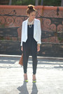 White-burlington-blazer-tawny-ostrich-marshalls-bag-black-579-jumper