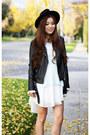 Black-lace-up-jeffrey-campbell-shoes-white-lush-dress