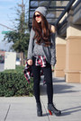 Black-ankle-boots-jeffrey-campbell-boots-black-skinny-joes-jeans-jeans