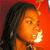 YvonnePambo