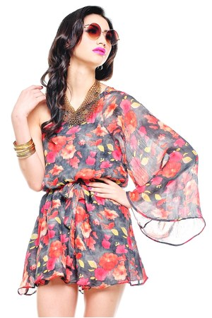 zoo dress