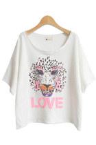 Zamong t-shirt