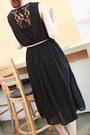 Za-mongcom-dress