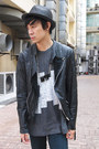 Horace-jacket-dr-martens-shoes-horace-t-shirt