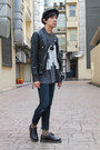 Dr-martens-shoes-horace-jacket-horace-t-shirt