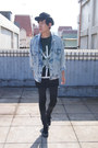 Converse-shoes-h-m-jeans-long-clothing-x-boylondon-shirt