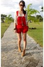 Red-house-of-eva-jumper-tan-forever-21-boots-tan-sm-accessories-necklace