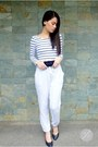Aeropostale-top-sweatpants-old-navy-pants-call-it-spring-heels