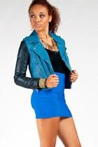 Blue-nikibiki-jacket