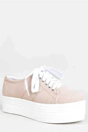 Nature Breeze sneakers