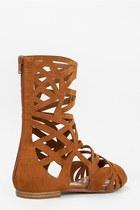 Breckelles Sandals
