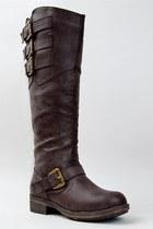 Madden-girl-boots