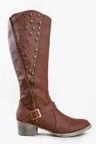 Mark & Maddux Boots