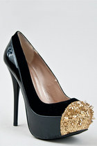 Black-qupid-pumps