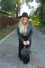 Black-ankle-topshop-boots-black-urban-outfitters-hat