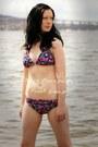 Light-purple-best-less-swimwear