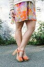 Light-orange-show-me-your-mumu-dress