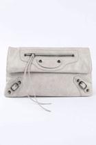 Faux-leather-minuseycom-bag