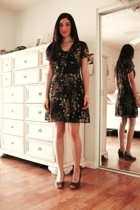 Target dress - aerosoles shoes