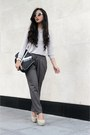 Heather-gray-knit-h-m-sweater-heather-gray-hk-pants