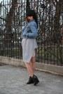 Blue-denim-jacket-triple-5-soul-jacket-light-brown-soar-justfab-bag-light-pi