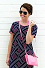 Tj-maxx-dress-old-navy-bag-h-m-sandals