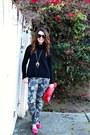 Skinny-jeans-nordstrom-jeans-turtleneck-ann-taylor-sweater