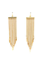 Gold-absoluteaccessorycom-earrings