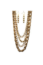 Bronze-absoluteaccessorycom-necklace