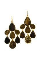 Brown-absoluteaccessorycom-earrings