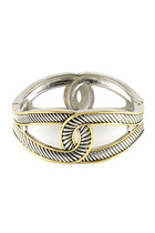 Silver-silver-gold-absoluteaccessorycom-bracelet