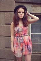 Krisp dress