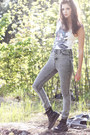 Black-vagabond-boots-charcoal-gray-stonewashed-cheap-monday-jeans-black-crop