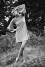 Johanna-vikman-dress