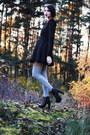Black-everest-jeffrey-campbell-boots-black-romwe-coat