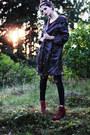 Black-hudson-jeans-jeans-gray-parka-sofifi-jacket