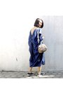 Navy-unbranded-dress-pandora-givenchy-bag-bag-strap-starofraywin-accessories