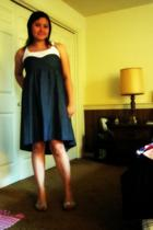 dress -