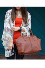 Kimono-zara-jacket-asos-boots-paige-jeans-31-phillip-lim-x-target-bag