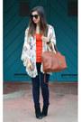 Asos-boots-paige-jeans-kimono-zara-jacket-31-phillip-lim-x-target-bag