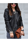 Leather-h-m-jacket-forever-21-jeans-sf-giants-hat-star-h-m-kids-shirt