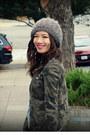 Zara-jacket-converse-shoes-f21-hat-ruehl-t-shirt-h-m-skirt