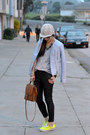 H-m-hat-blue-zara-jacket-willis-coach-bag-neon-keds-sneakers