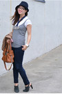 Jcrew-top-paige-jeans-camel-h-m-jacket-michael-kors-bag