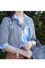 Stripe-lucca-couture-kids-jacket-chambray-h-m-kids-shirt-prada-bag