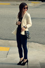 Paige-jeans-zara-jacket-rebecca-minkoff-bag-lucky-t-shirt