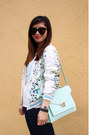Asian-inspired-zara-jacket-h-m-shoes-forever-21-jeans-loeffler-randall-bag