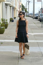 Eyelet-design-nanette-lepore-dress-big-buddha-bag-gap-sandals