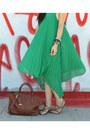 H-m-dress-31-phillip-lim-x-target-bag-cynthia-rowley-x-target-sandals
