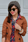 Forever-21-jeans-joie-boots-h-m-coat-forever-21-shirt